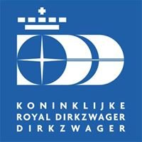 Royal Dirkzwager