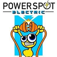 Power Spot Electric Inc