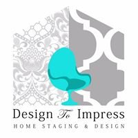 Design To Impress