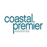 Coastal Premier Properties-4S Ranch