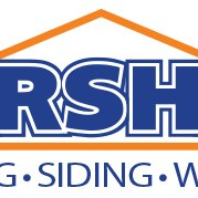 Marshall Roofing, Siding & Windows Fredericksburg