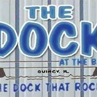 Dock Quincy