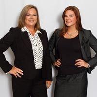 Nina Efird Fidelity Bank Mortgage Hampton Roads Lending Team