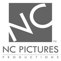 NC Pictures