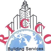 Ricco (Property Management, Operations & Construction)