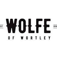 Wolfe Of Wortley