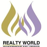 Realty World Investment Solution