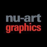 Nu-Art Graphics, Inc.