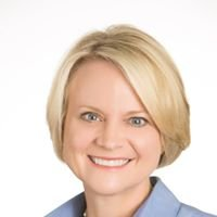 Marybeth Cashman, Fairway Independent Mortgage Corp. NMLS# 325203