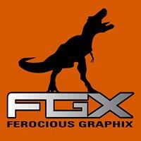 Ferocious Graphix
