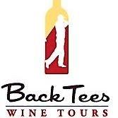 Back Tees Wine Tours LLC