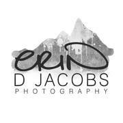 Erin D. Jacobs Photography