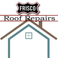 Frisco Roof Repairs