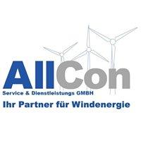 AllCon Service & Dienstleistungs GmbH