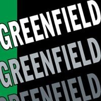 Greenfield On Track