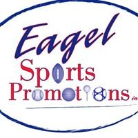 Eagel Sports Promotions, Inc.