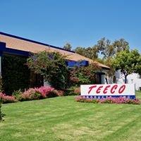 Teeco Products, Inc.