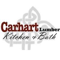 Carhart Kitchen & Bath - North Platte