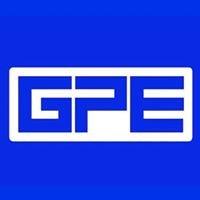 Great Pacific Equipment, Inc.