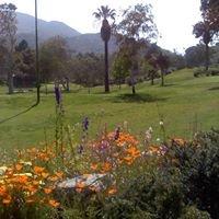Verdugo Hills Golf Course