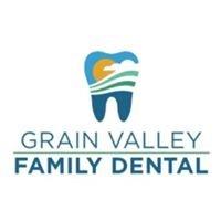 Grain Valley Family Dental