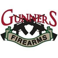 Gunners Firearms