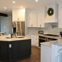 Advanced Cabinetry and Storage Systems
