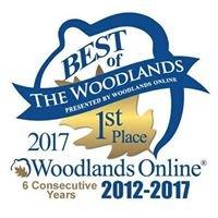 The Woodlands Dental Group
