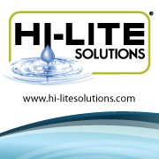 Hi-Lite Solutions, LLC
