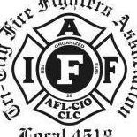 Tri-City Firefighters Association