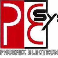 Phoenix Electronic System S.r.L