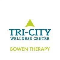 Tri-City Wellness