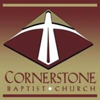 Cornerstone Baptist Church Lakeland