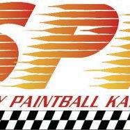 Saguenay Paintball Karting
