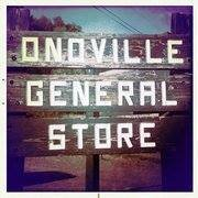 Onoville General Store
