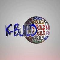 K-Build