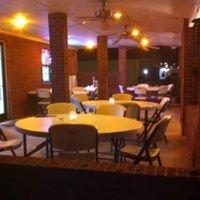 El Ranchito's Mexican Restaurant