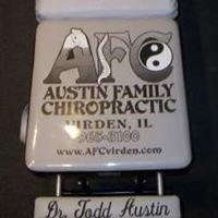 Austin Family Chiropractic
