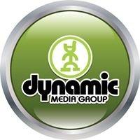 Dynamic Media Group