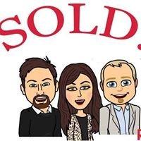 Viti, Clark & Curtin Real Estate Group