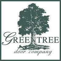 Greentree Door Company