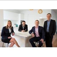 Professionals Real Estate Auckland