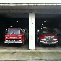 Burnside Vol. Fire Company