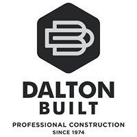 Dalton Built