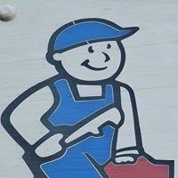 David M Murphy Plumbing, Heating & Gas Fitting, Inc.