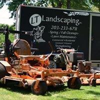 LT Landscaping Inc