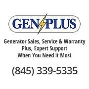 Gen-Plus, Inc