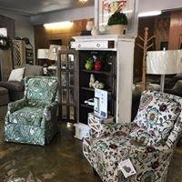 Thomas & Son Furniture Co., Inc.