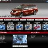 LehmanAutoService