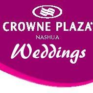 Crowne Plaza Nashua NH